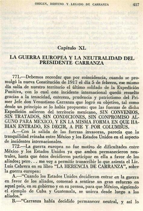 MUSEO NACIONAL DE LA AVIACIÓN Y EL ESPACIO, LA CIENCIA Y ...