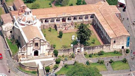 Museos Alta Gracia