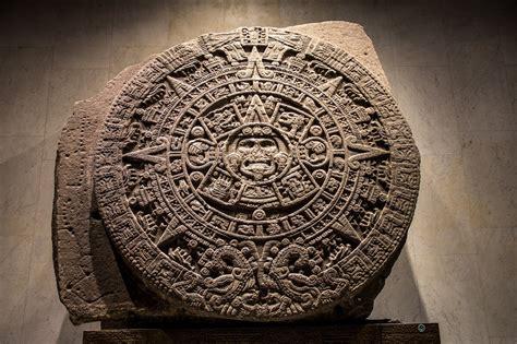 Museos importantes de la Ciudad de México