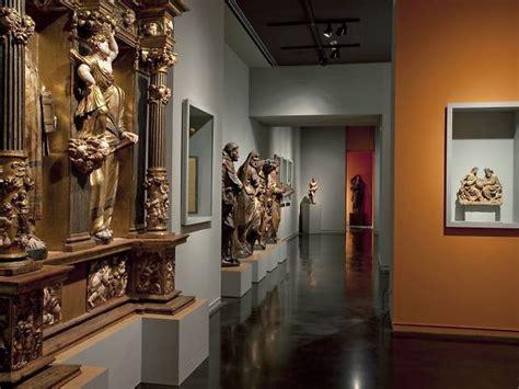 Museu Frederic Marès | Museums in El Gòtic, Barcelona