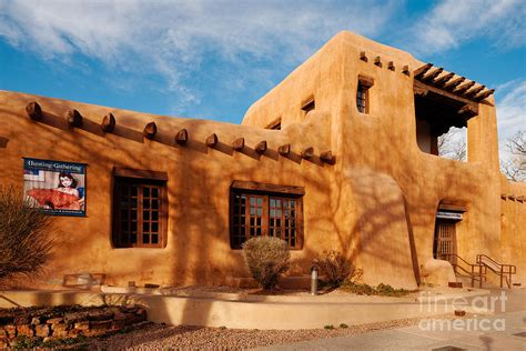 Museum Santa Fe New Mexico | santa fe is a city we can t ...