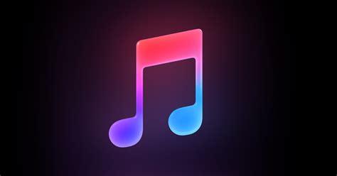 Music - Apple (MX)