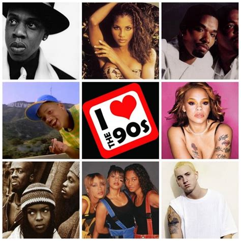 Music from the 90s images I Love The 90s HD wallpaper and ...
