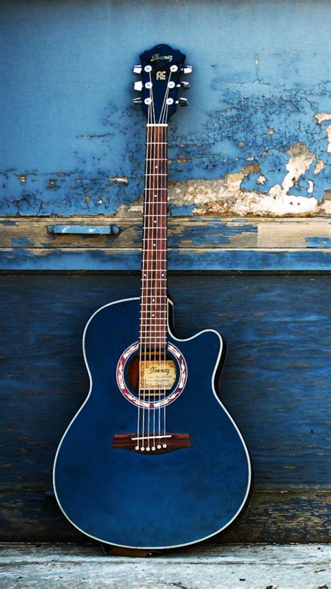 Music Guitar Wallpapers on MarkInternational.info