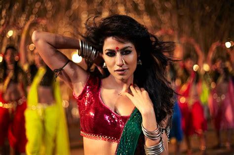 Music: hindi songs