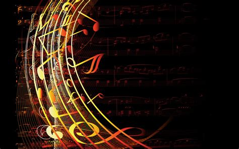 Music images Music HD wallpaper and background photos ...