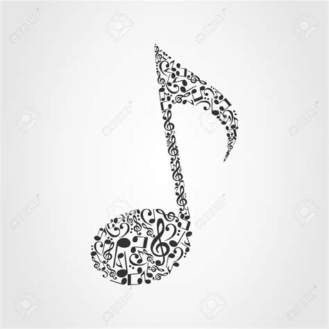Music Note Stock Photos Images, Royalty Free Music Note ...