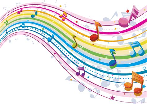 music notes symbol high definition wallpaper | Sangeet ...