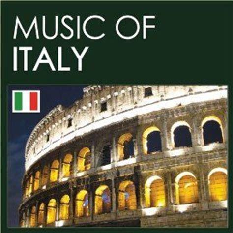 Music Of Italy | Italian music | Pinterest
