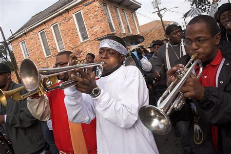 Music of New Orleans   Wikipedia