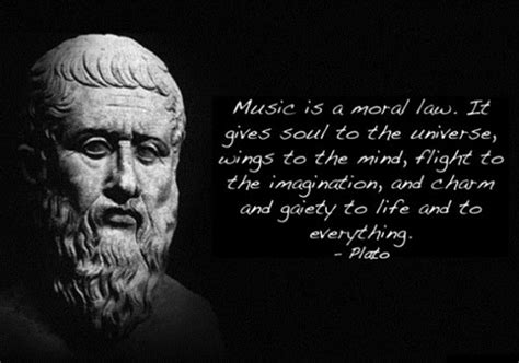 Music Quotes About Life By Famous People | www.imgkid.com ...