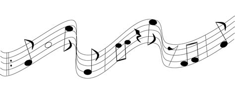 Music Score Notes Free Stock Photo   Public Domain Pictures