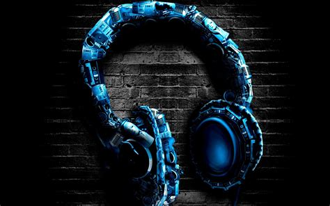 Music Wallpapers 1080p HD Pictures | One HD Wallpaper ...