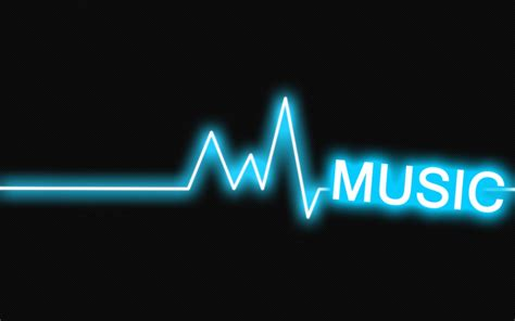 Music Wallpapers HD 1080p – One HD Wallpaper Pictures ...