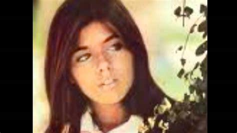 MUSICA AÑOS 60 Y 70 (IV PARTE).wmv - YouTube