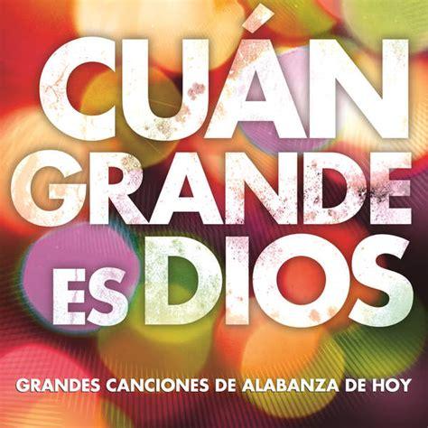 Musica Cristiana (2018)