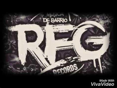 MUSICA DE BARRIO    ChuyMalverde/ LoboRfG/ NegroRfG   YouTube