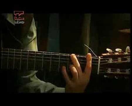Musica de El Barrio   Suenos De Mentira, Video de El ...