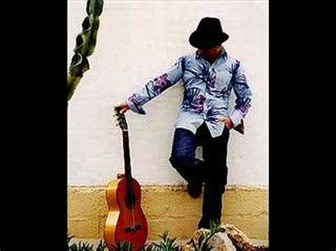 Musica de El Barrio   Trucos, Video de El Barrio   Trucos ...