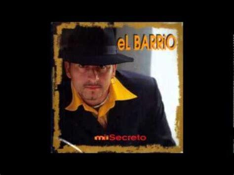 Musica de El Barrio   Una Historia, Video de El Barrio ...