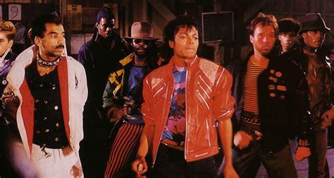 Música de los 80s por El124.   Videos   El124.com