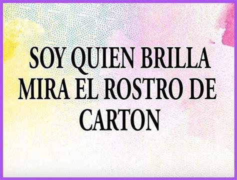 Musica De Soy Luna En Imagenes Para Bailar Y Cantar   Soy ...