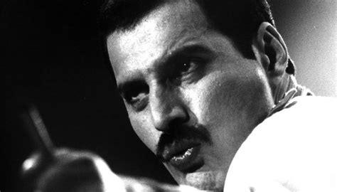 Música: El último 'show' de Freddie Mercury | Cultura | EL ...