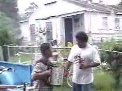 Música en el Barrio Denver Harbor Houston Tejas   YouTube