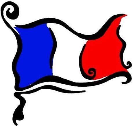 Musica Francesa - Tendenzias.com