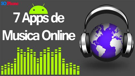 Musica Gratis Para Bajar   review app quot descargar ...