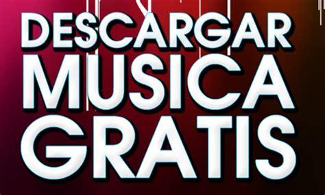 Musica gratis para celular para descargar   Imagui