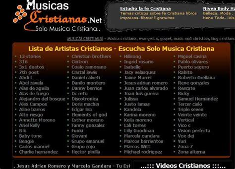 Musica Gratis Para Escuchar Y Letra - videoseaja