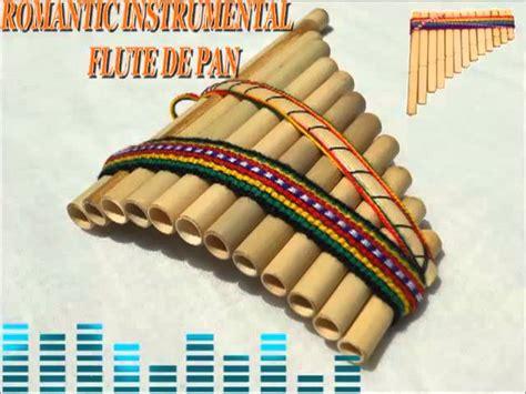 Música Instrumental romántica, Canciones clásicas ...