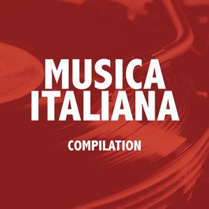 Musica italiana | Various Artists – Download and listen to ...