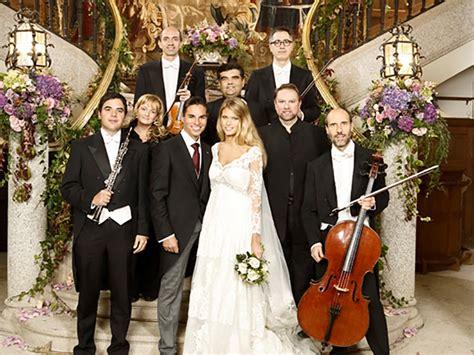 Música para bodas y eventos   Grupo musical   La mejor ...