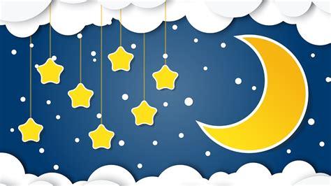 Música para Dormir Bebés Profundamente | Música Relajante ...