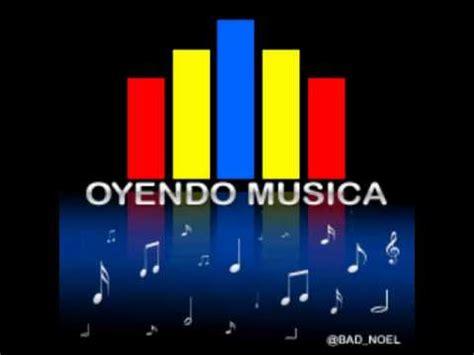 MUSICA PARA GYM Y CORRER   YouTube