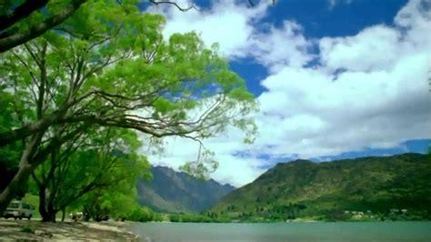 Música para Órgano de Iglesia con paisajes espectaculares ...