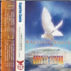 Musica Pentecostal | bodegacristiana | Página 3