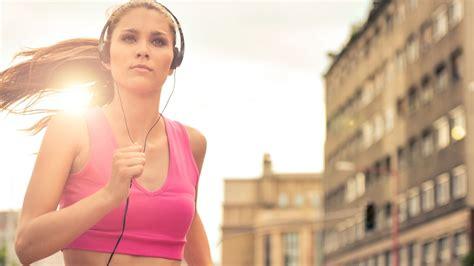 Música Rock para Correr Motivadora | Música para Hacer ...