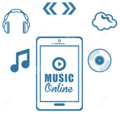 MUSICA ROMANTICA | Escuchar canciones de amor en linea