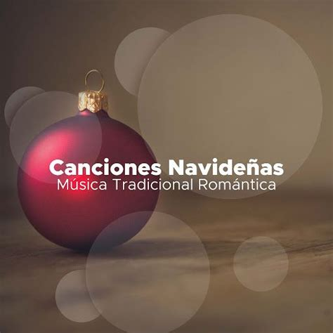 Musica Romantica | mix de musica romantica en ingles la ...