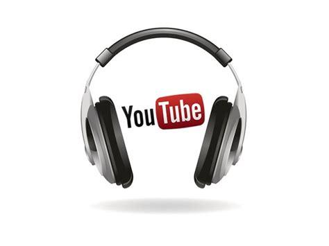 Música sin Derechos de Autor Gratis para Bajar   QPS