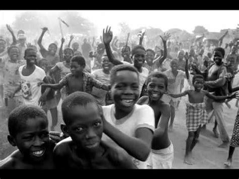 Musica Tradicional Africana de Ghana   YouTube