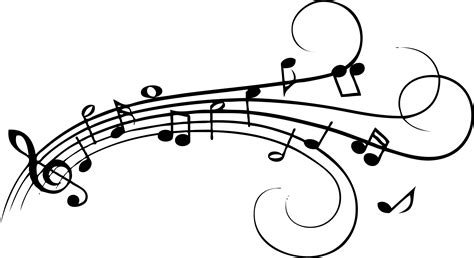 Musical Notes Drawing at GetDrawings.com | Free for ...