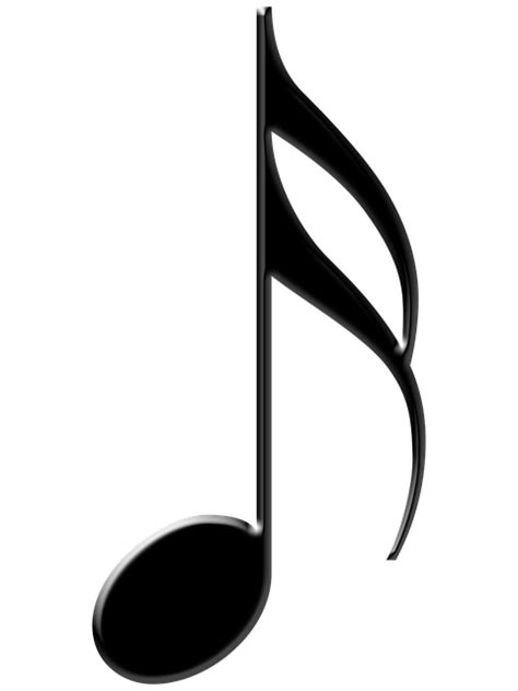 Musical Notes Music · Free image on Pixabay