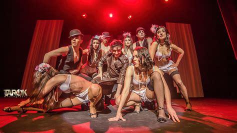 Musicales en Barcelona Viva Broadway , en septiembre en el ...