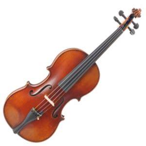 Musicanarias: Instrumentos Musicales, sonido e iluminación ...