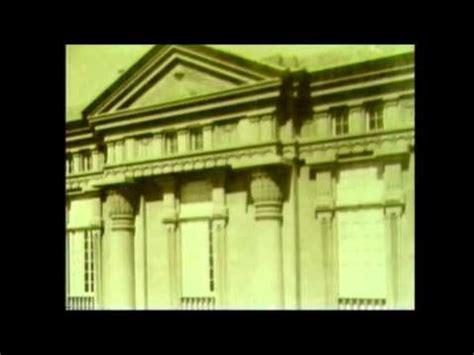 Musicas.cc - Baixar D. Manuel Guerra Gómez - La masonería ...