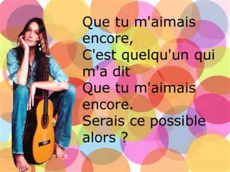 Músicas para aprender francês cantando ! - A Vida ...